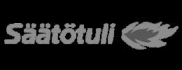 Staatotuli logo b&w