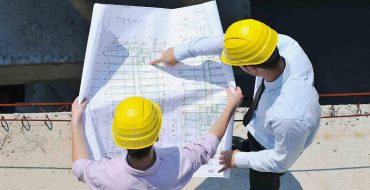 construction-blog-02