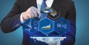 energijos, energijos išteklių ir vandens vartojimo technologiniuose procesuose ir įrenginiuose auditas