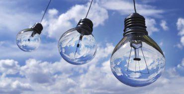 Privalomas energijos vartojimo auditas didelėms įmonėms.